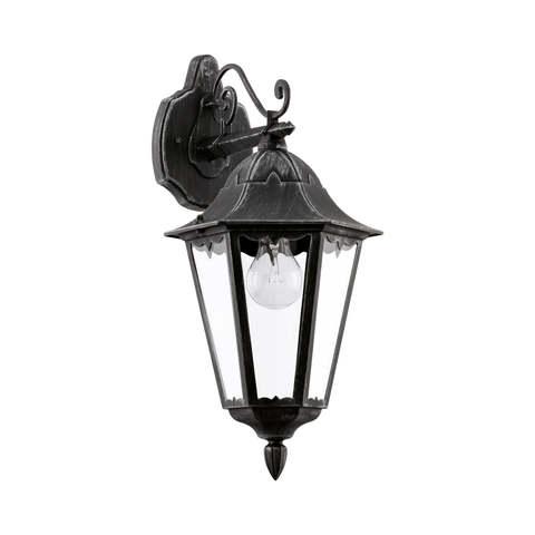 Уличный светильник Eglo NAVEDO 93456