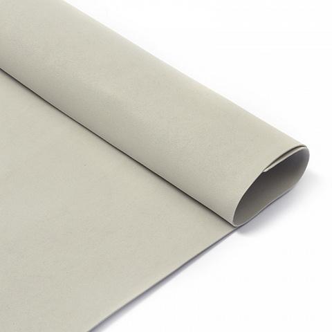 Фоамиран 1мм серый
