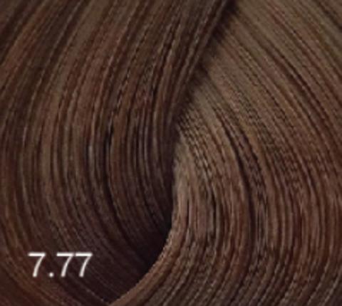 7.77 Бутикле 100 мл краска для волос