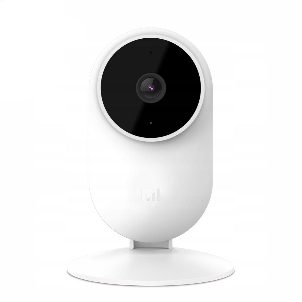 Xiaomi Mi Home Security Camera Basic IP-камера видеонаблюдения