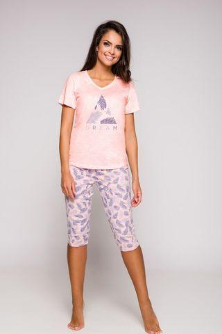 Пижама 9S Eliza 2297-02 Taro