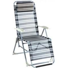 Кресло-шезлонг Green Glade 3220