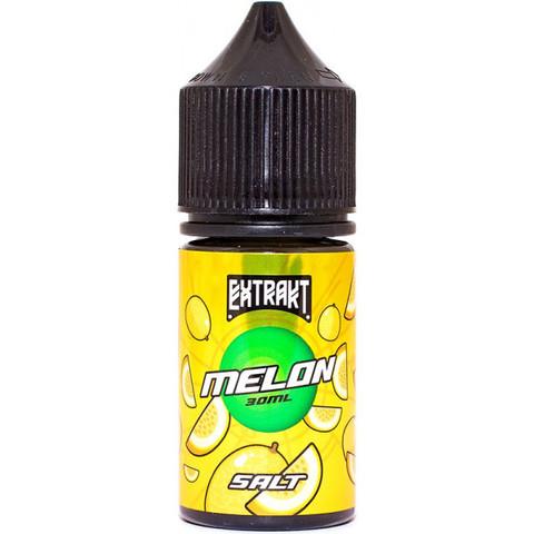 Extrakt Salt - Melon 30 мл
