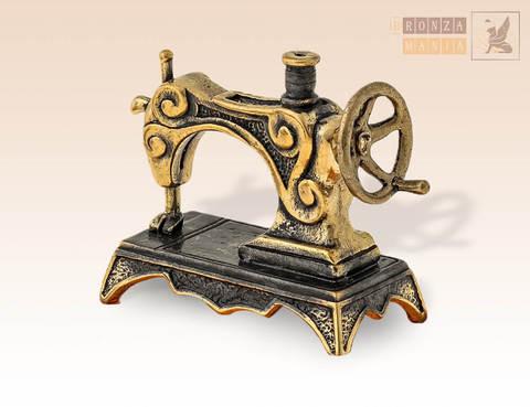 фигурка Швейная машинка