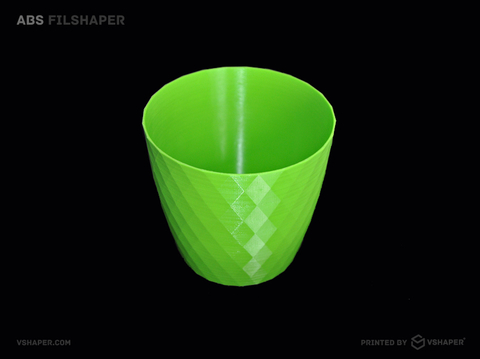3D-принтер VSHAPER 5-AXIS MACHINE