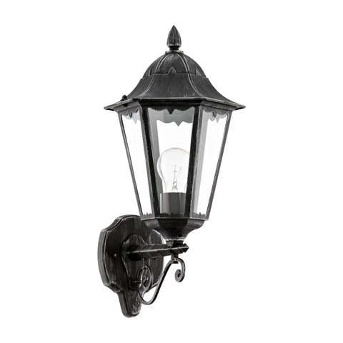 Уличный светильник Eglo NAVEDO 93457