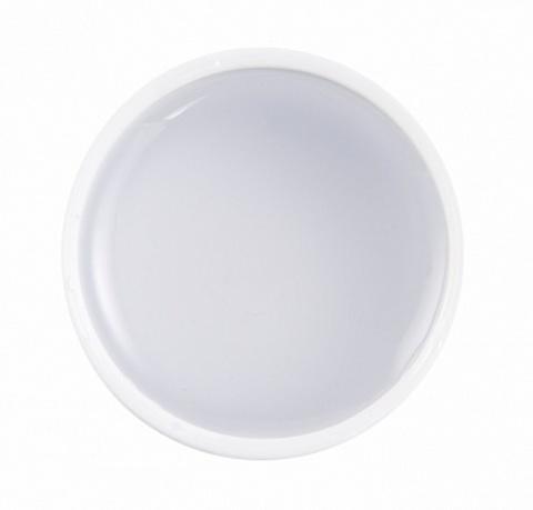 ARTEX Кристально прозрачный гель 15 гр. 07010014