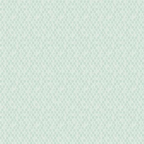 Обои Holden Decor Into the Woods 98501, интернет магазин Волео