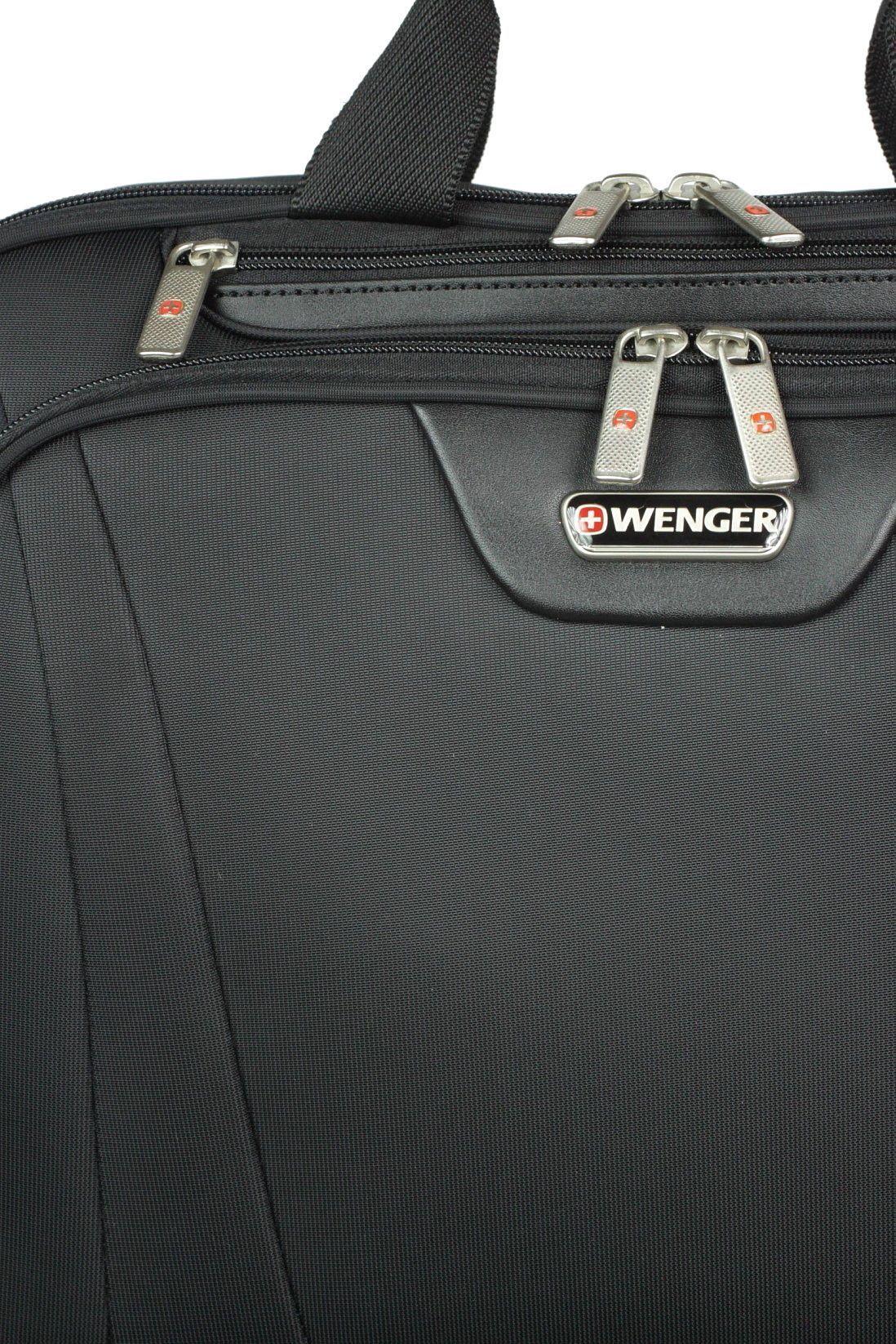 Сумка WENGER для ноутбука 17