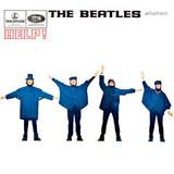 The Beatles / Help! (CD)