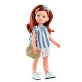 Кукла Кристи 32 см Paola Reina (Паола Рейна) 04418
