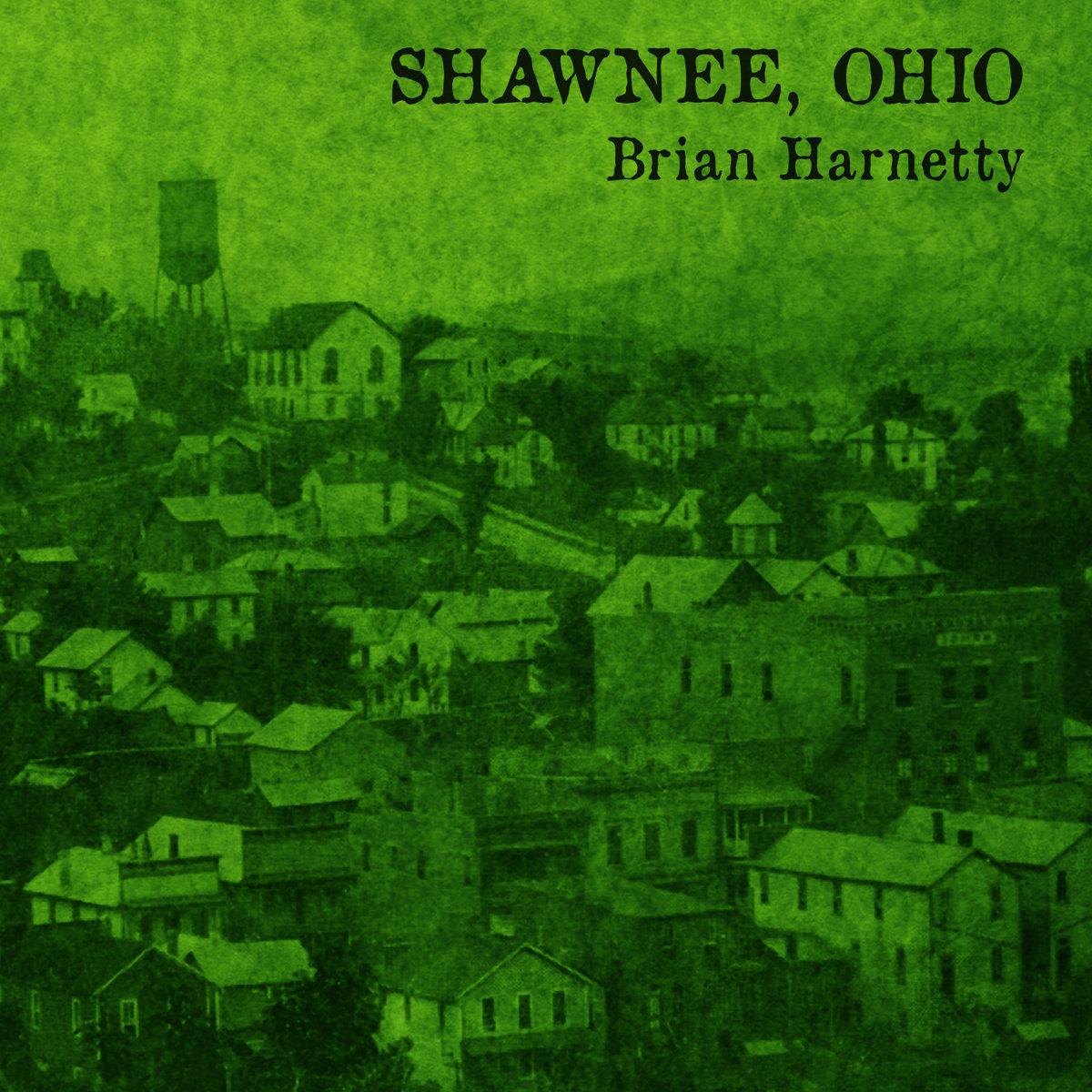 Shawnee, Ohio