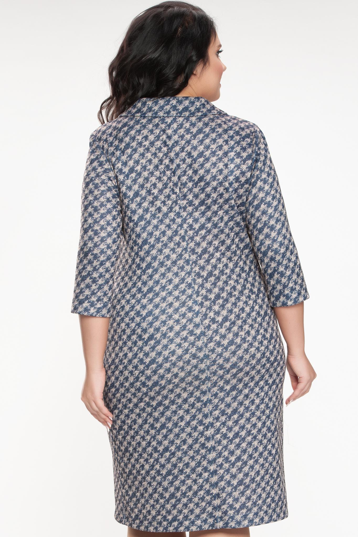 5002  Платье