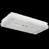 Аварийный светильник IP65 SOLID LINE MIDBAY Teknoware – общий вид
