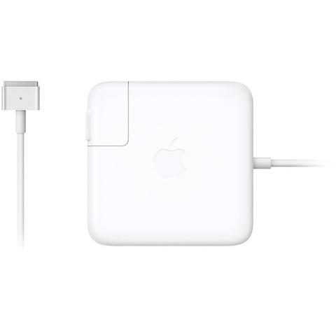 Сетевая зарядка Apple MagSafe 2 85w