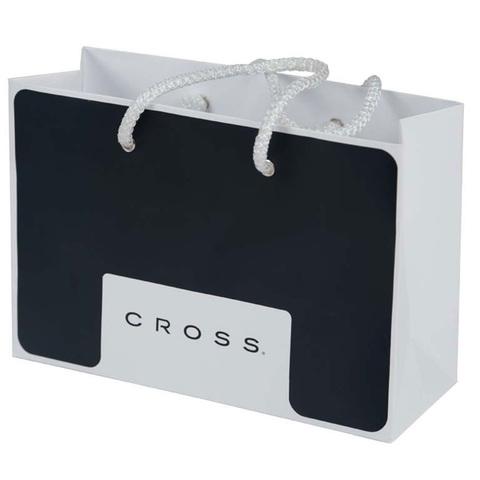 Cross Century II - Royal Blue, перьевая ручка, F, BL