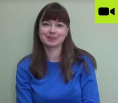 Пчельникова Татьяна Ивановна
