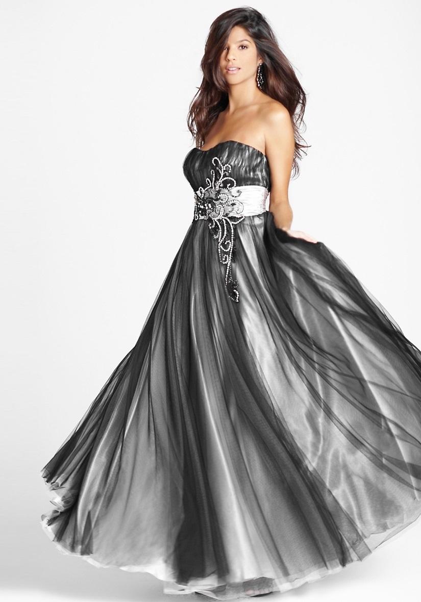 Платье 11-243 (на заказ)