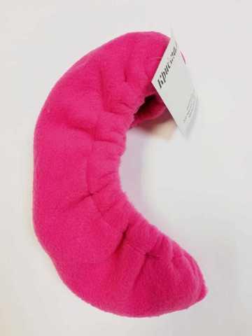 Сушки для лезвий (розовый)