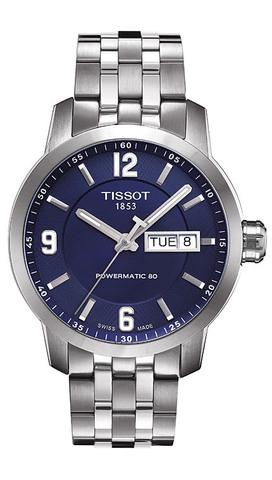 Tissot T.055.430.11.047.00