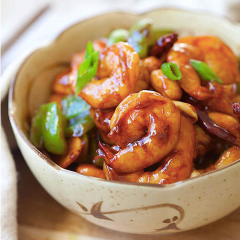 https://static-ru.insales.ru/images/products/1/7756/102678092/kung-pao-shrimp.jpg