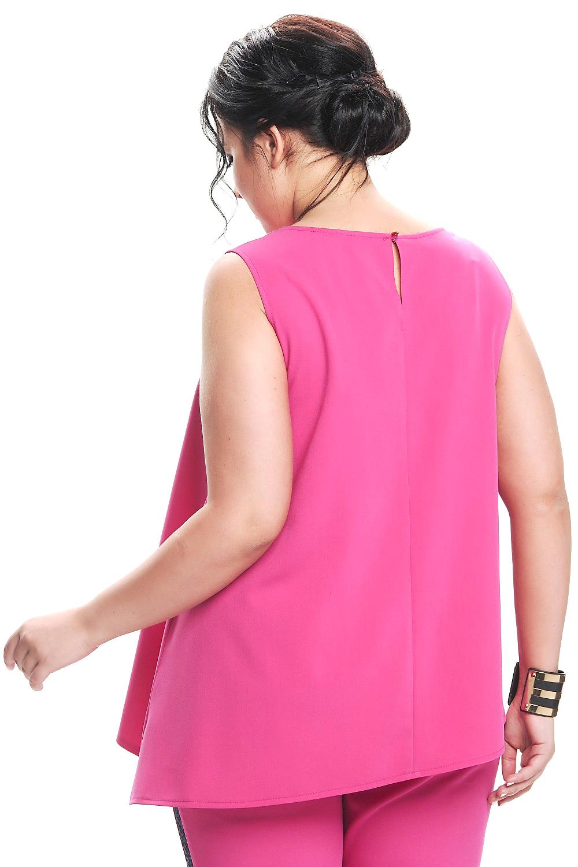 4730  Блуза