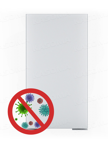 Бактерицидный УФ рециркулятор MBox РО-100 UV