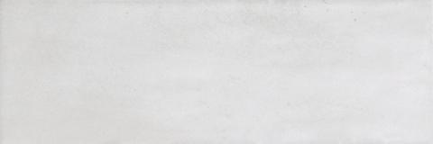 Плитка настенная Caspian grey wall 01 100х300