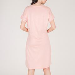 Женская ночная сорочка E20K-72X101