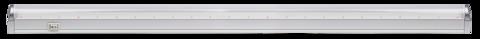 Светильник светодиодный для растений PPG T8i-900 Agro 12w