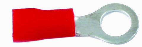 Наконечник НКИ 1,25-4 кольцо 0,5-1,5мм (100шт) TDM