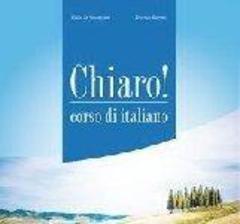 Chiaro A1 (CD)