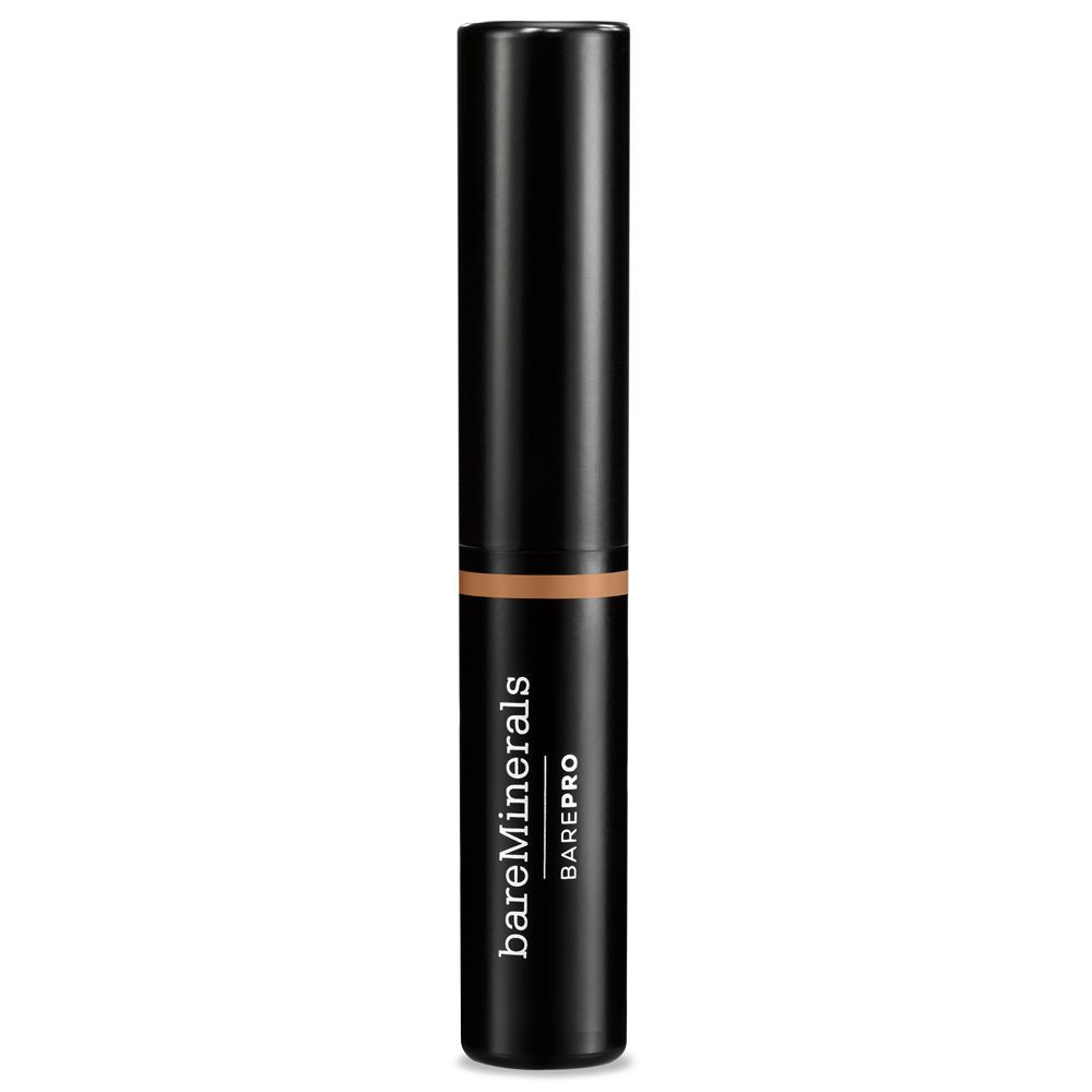 Консилер 16-HOUR FULL COVERAGE CONCEALER