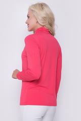 Универсальная вещь, которая должна быть в гардеробе каждой женщины. Длина рукава: 58 см от плеча.
