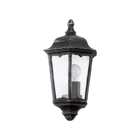 Уличный светильник Eglo NAVEDO 93459