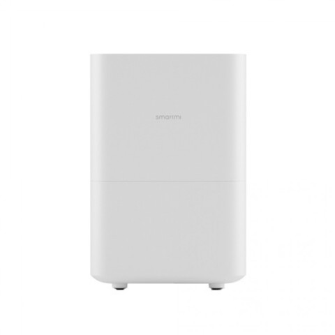 Увлажнитель воздуха Xiaomi Smartmi Zhimi Air Humidifier 2 CJXJSQ02ZM
