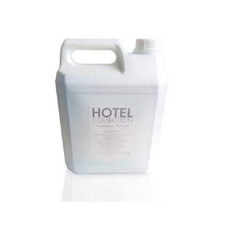 Гель для душа Hotel Collection 5 л канистра