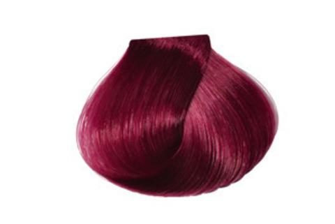 00/85 Цеко 60мл краска для волос