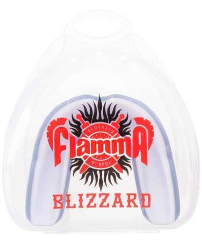 Капа  Blizzard с футляром