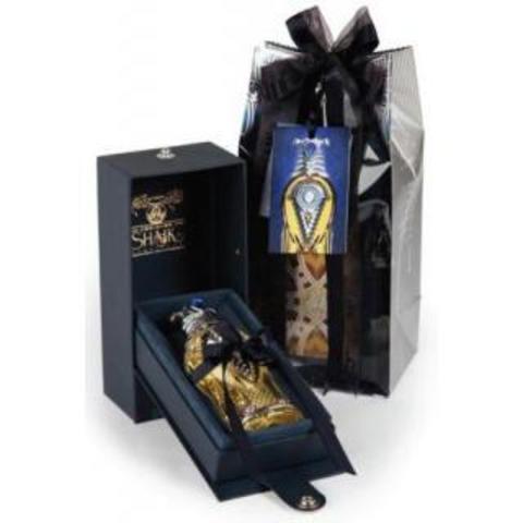 Shaik Chic Shaik Blue №30 For Woman Eau De Parfum