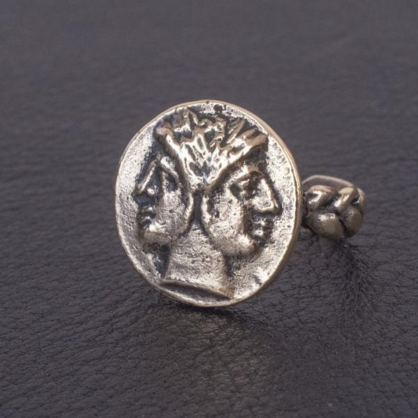 Кольца Римское кольцо Двуликий Янус RH_00731-4-min.jpg
