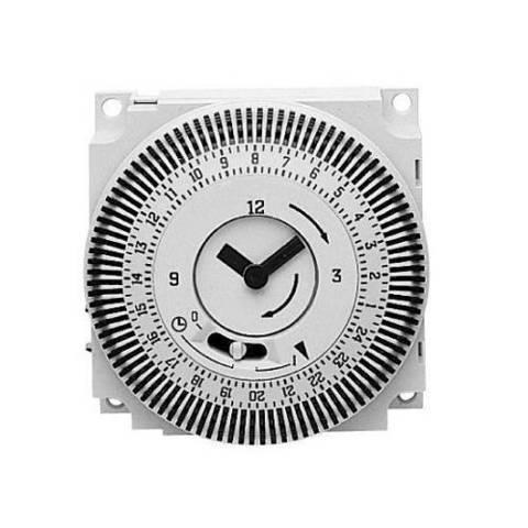 Таймер механический BAXI MECHANICAL TIMER (программируемый)