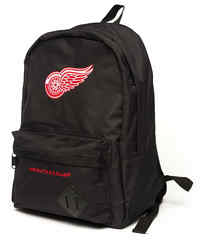Рюкзак NHL Detroit Red Wings