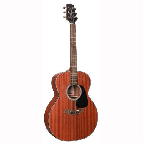 TAKAMINE GN11M NS Акустическая гитара