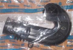 Патрубок заливнгой дозатор-бак CANDY 90440397