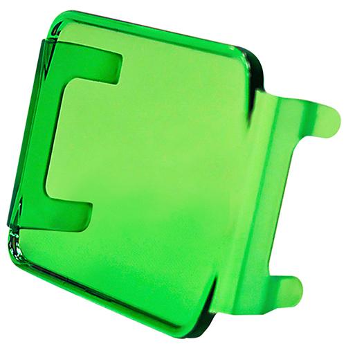 Светофильтр фары Aurora, цвет зелёный ALO-AC2WG ALO-AC2WG