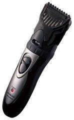 Машинка для стрижки волос Hitachi CL-9800 UF