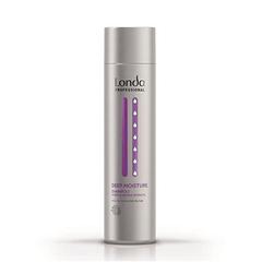 Londa Professional Deep Moisture Shampoo - Шампунь увлажняющий