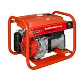 Генератор бензиновый Вепрь АБП 6-230 ВФ-БСГК - фотография
