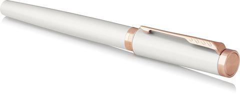 Ручка-5й пишущий узел Parker Ingenuity Slim Pearl PGT123